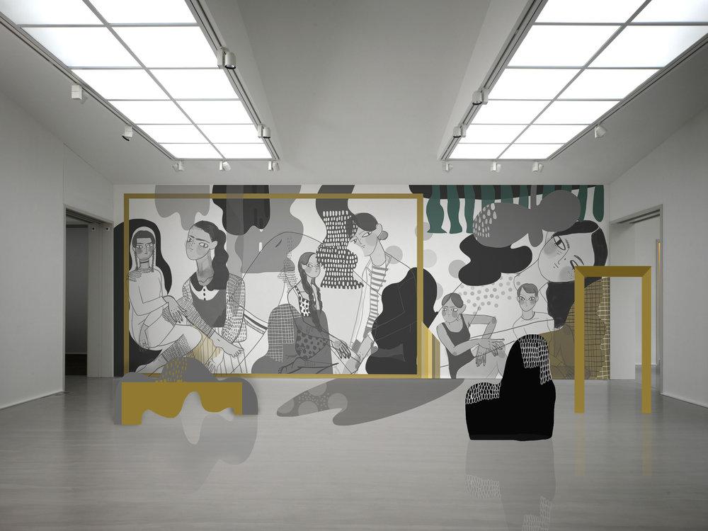 04_Galerie-Schonewald-Beuse.jpg