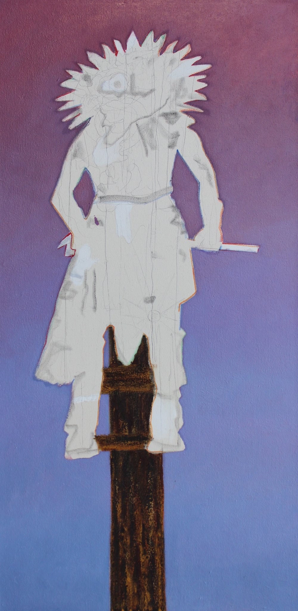 Kachina in Violet.jpg