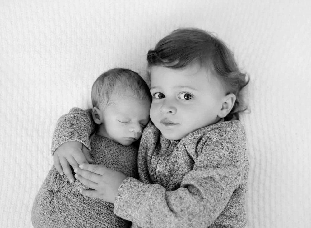 Infant-with-older-brother.jpg