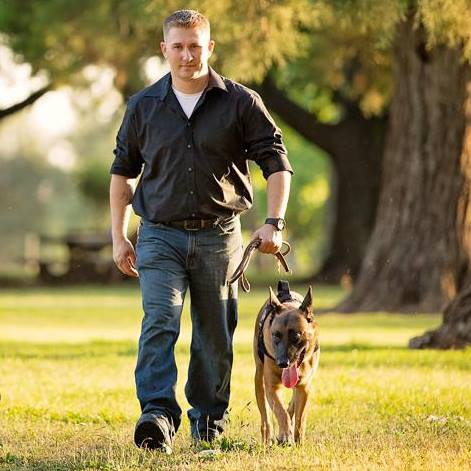 K9 Consulting & Training -