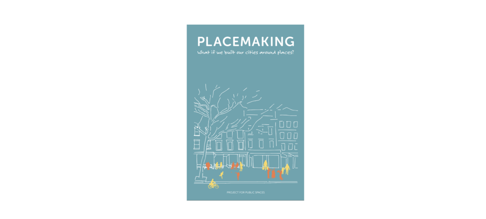 Placemaking.PNG
