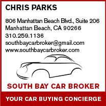 SouthBayCarBroker_Signature5.jpg