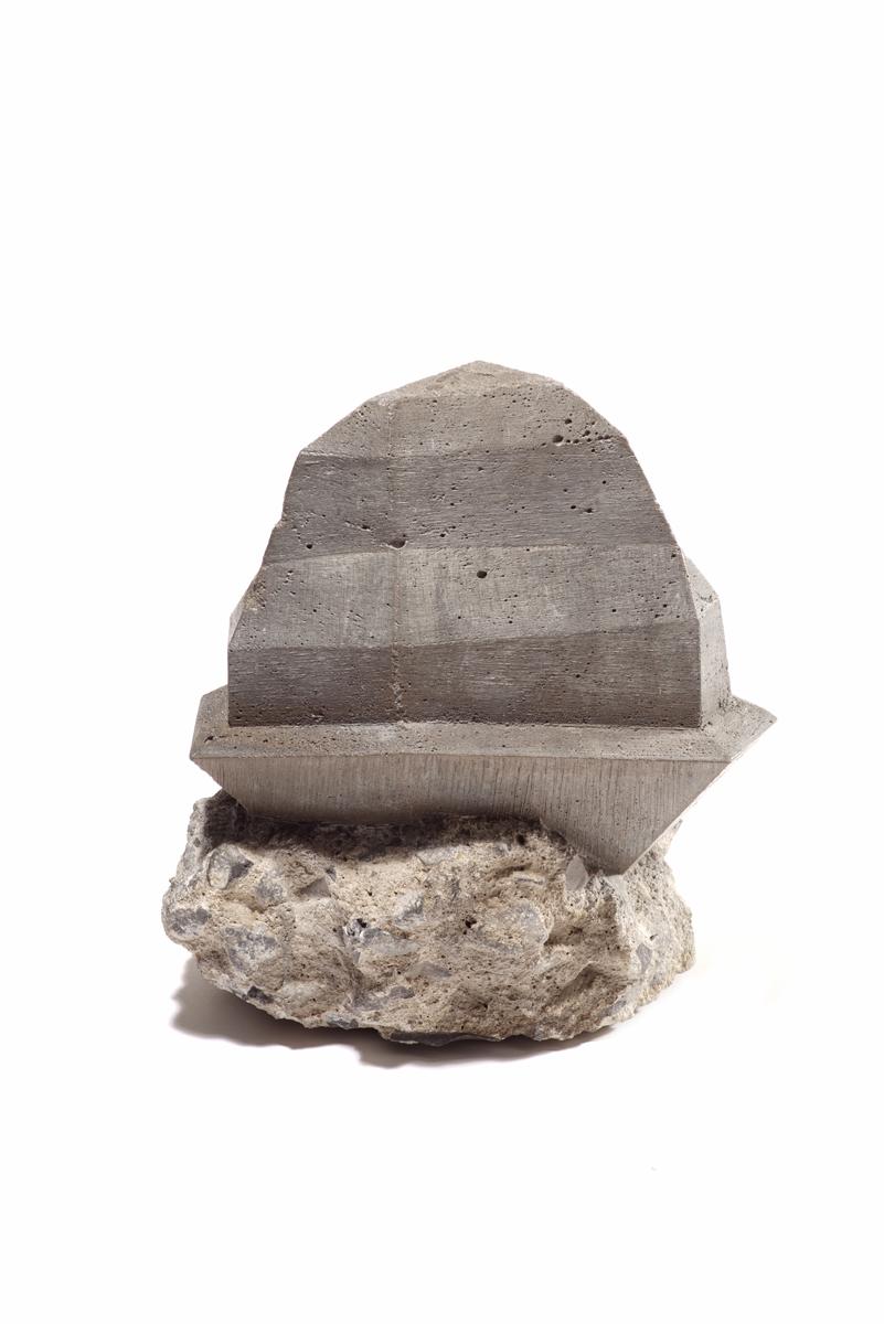 Urban Stupa 09