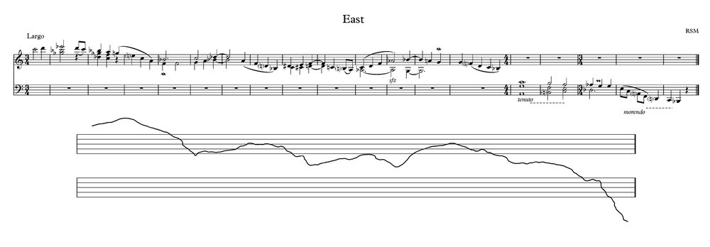 East score and scribe.jpg