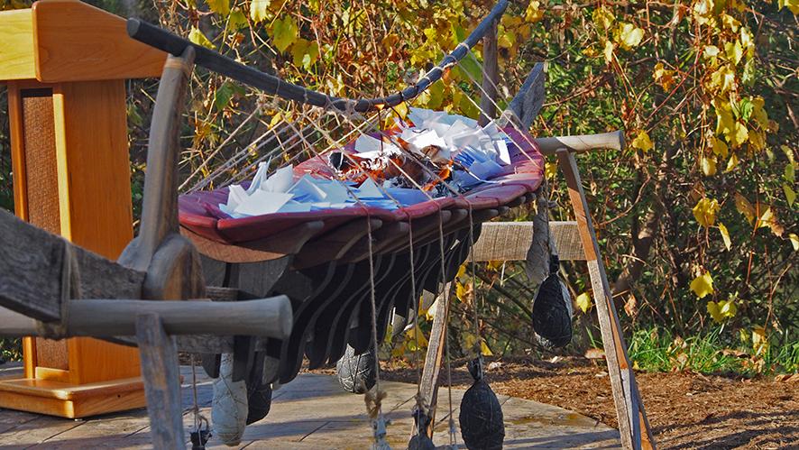 Burden Boat Carilion.jpg