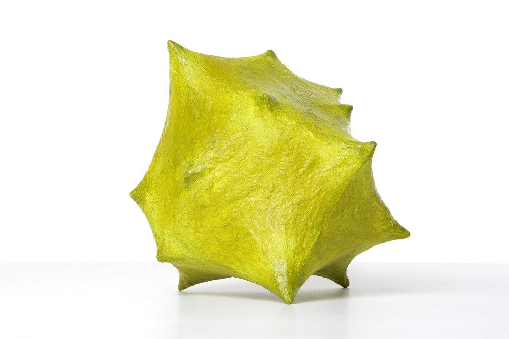 Green Virus-1-100.jpg