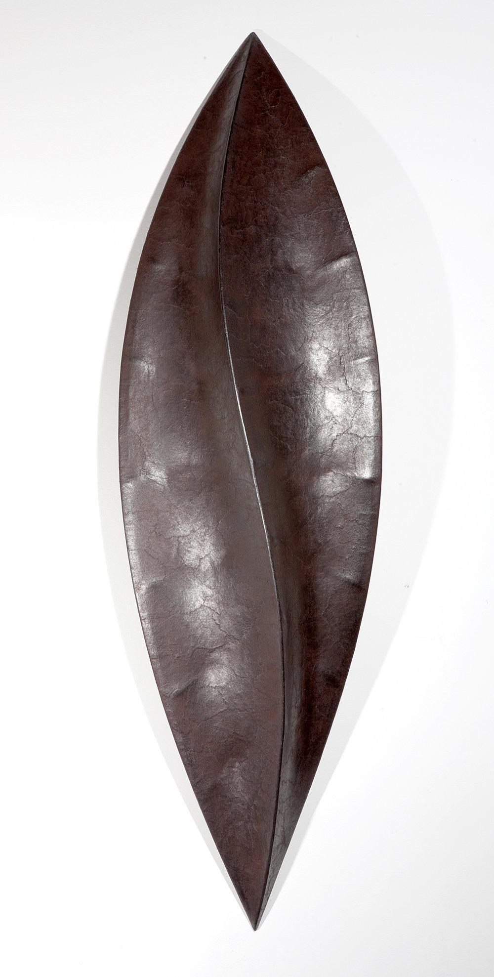 Yin Yang Shield