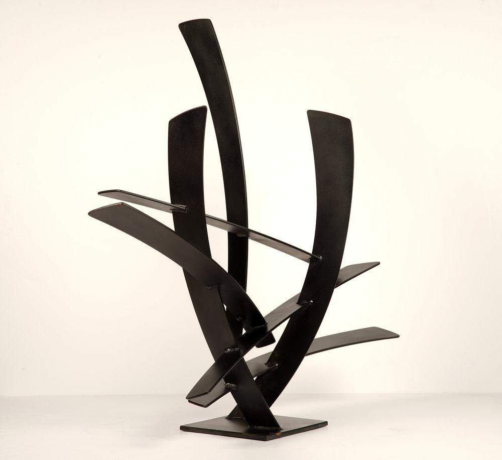 Black Steel Piece-b.jpg