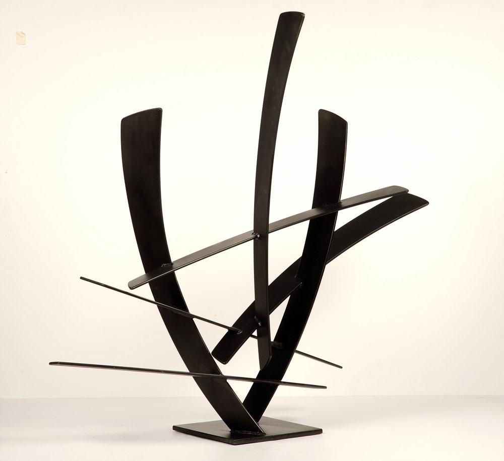 Black Steel Piece-e.jpg
