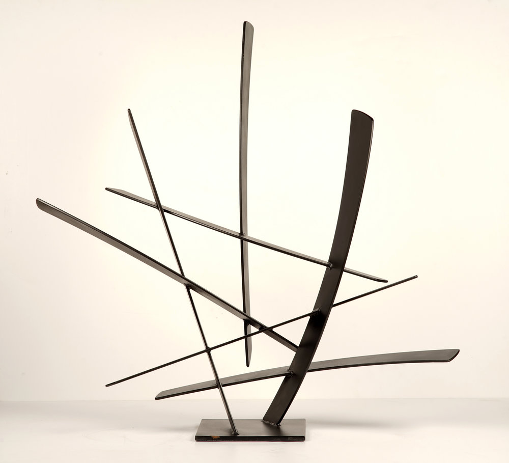 Black Steel Piece-g.jpg