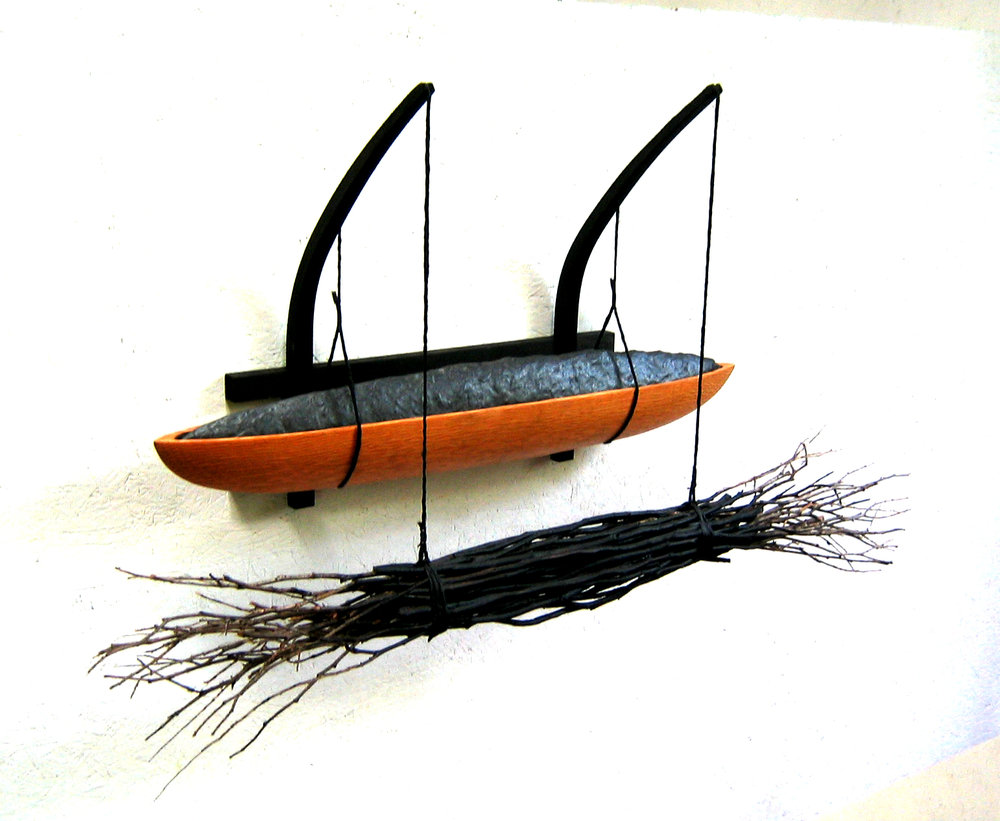 Boat of sticks-a.jpg