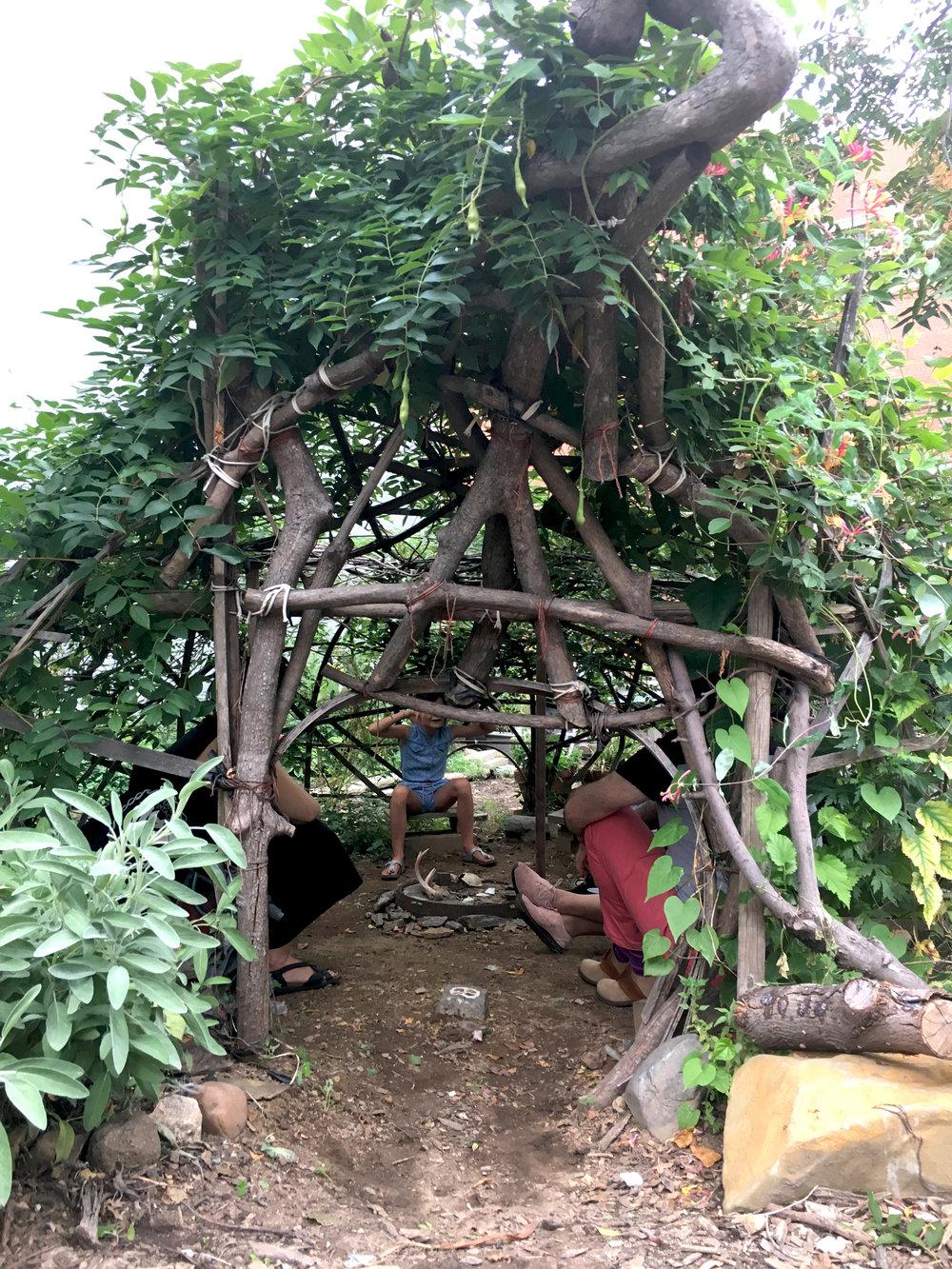 Green Lodge-c.jpg
