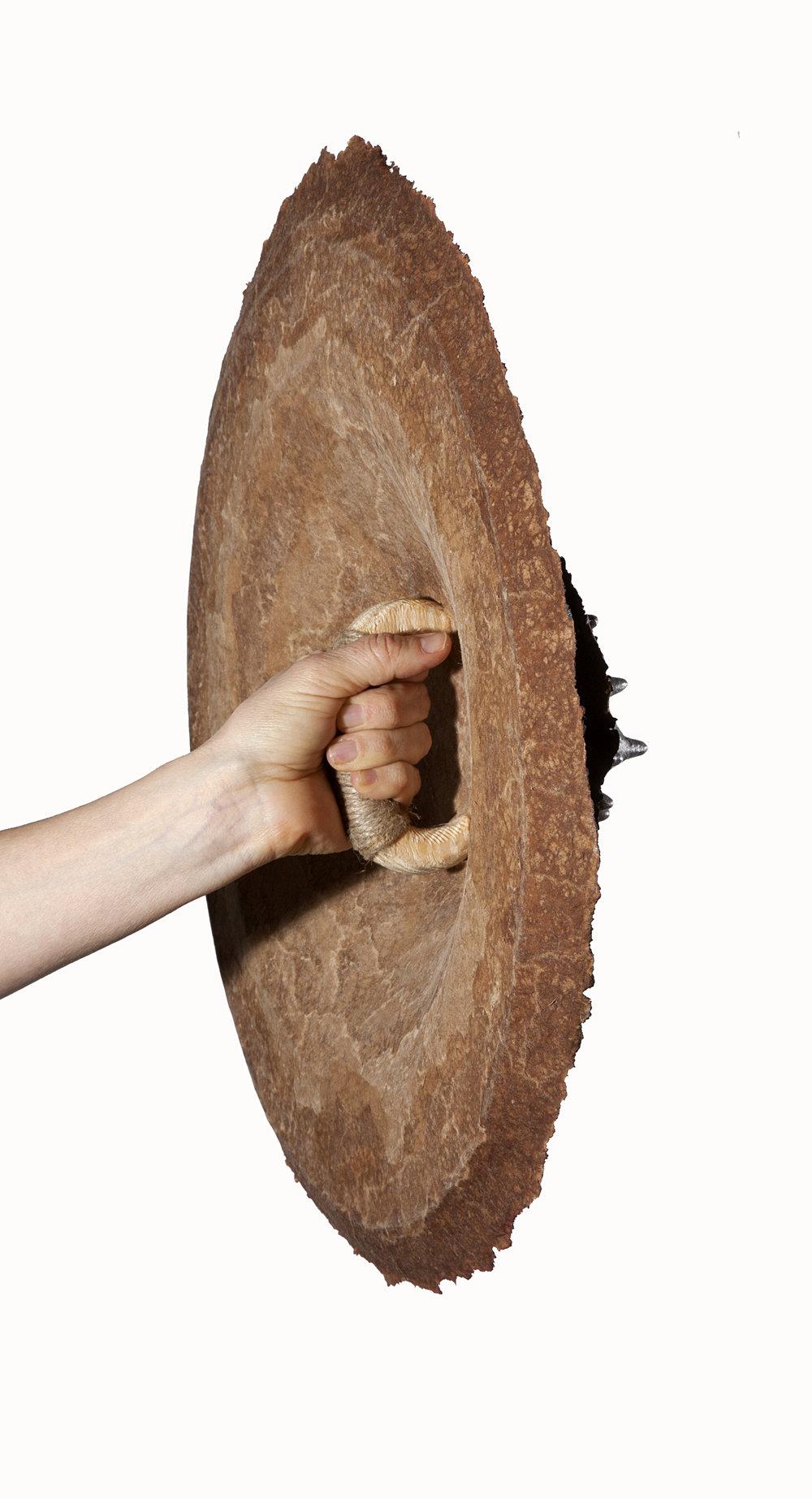 *Blade-Shield-Handel.jpg