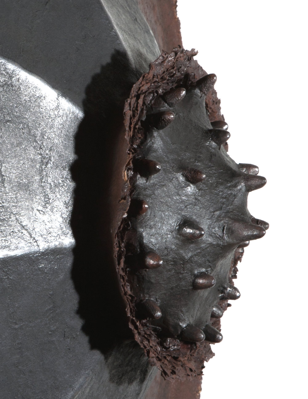 *Blade-Shield-side-detail.jpg