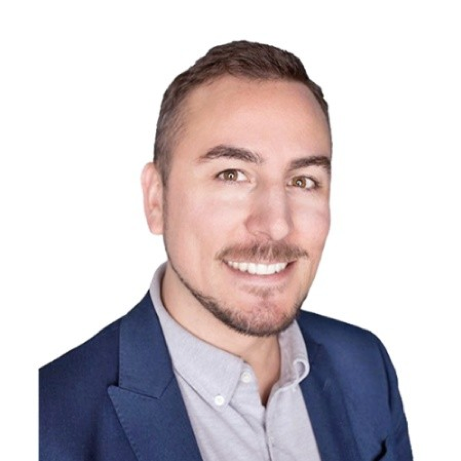 Ryan MacCarrigan  Lean Startup Coach & Curriculum Advisor