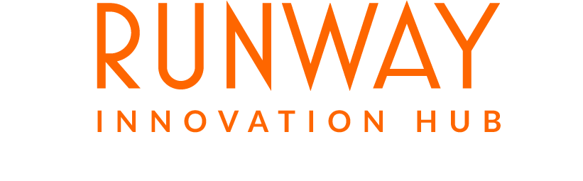 RunwayInnovationHub.png