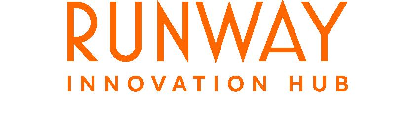 runway logo2.png