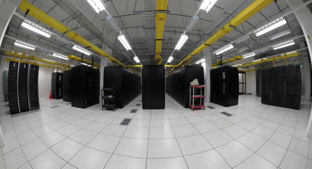 yellow data center.jpg