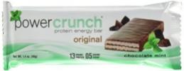 Power Crunch-ChocMint.jpg