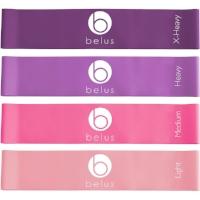 Belus-Loop-Bands-Set-4.jpg