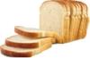breadloaf.jpeg