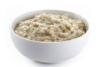 oatmealbowl.jpeg