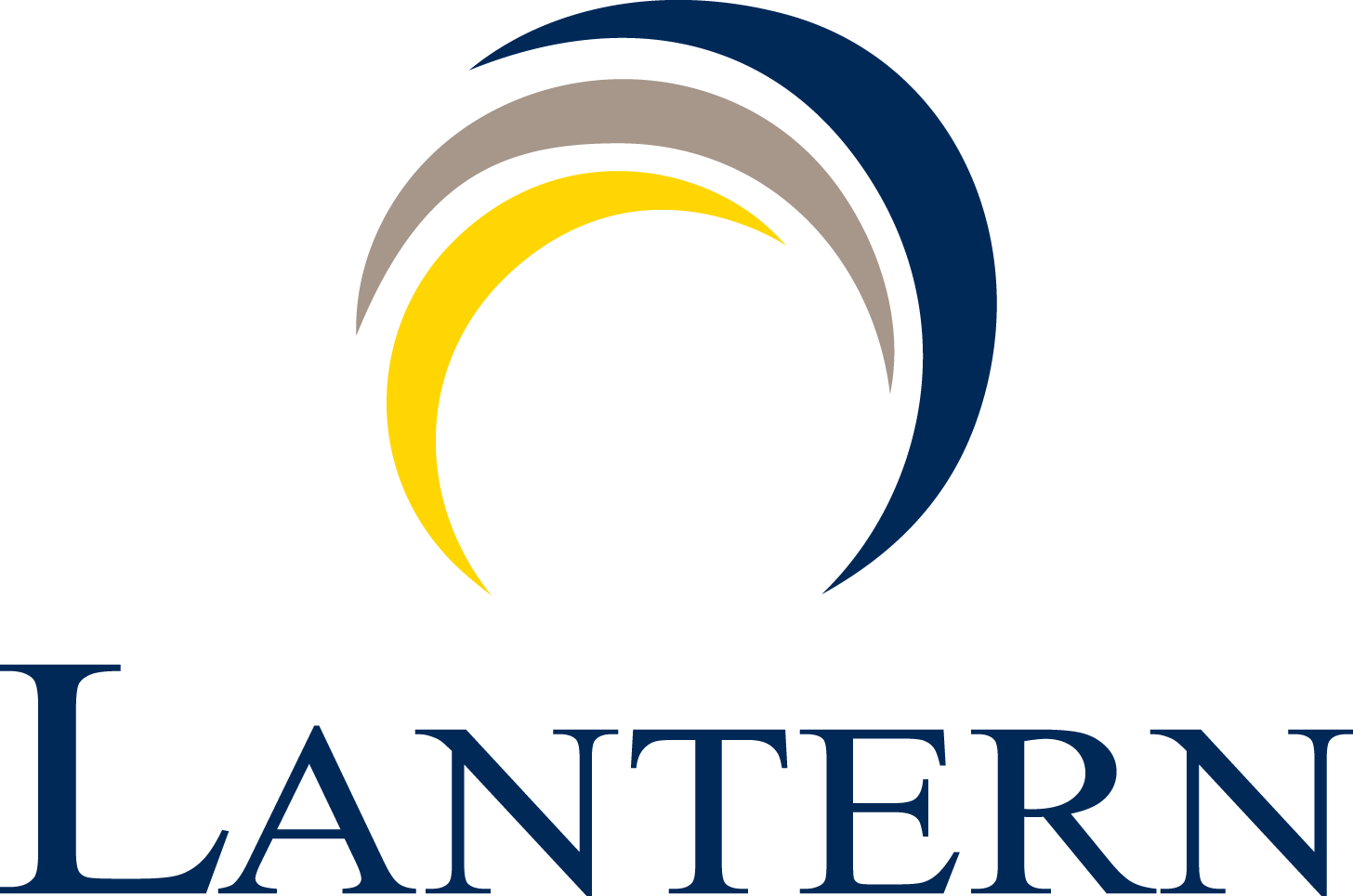Lantern Asset Management