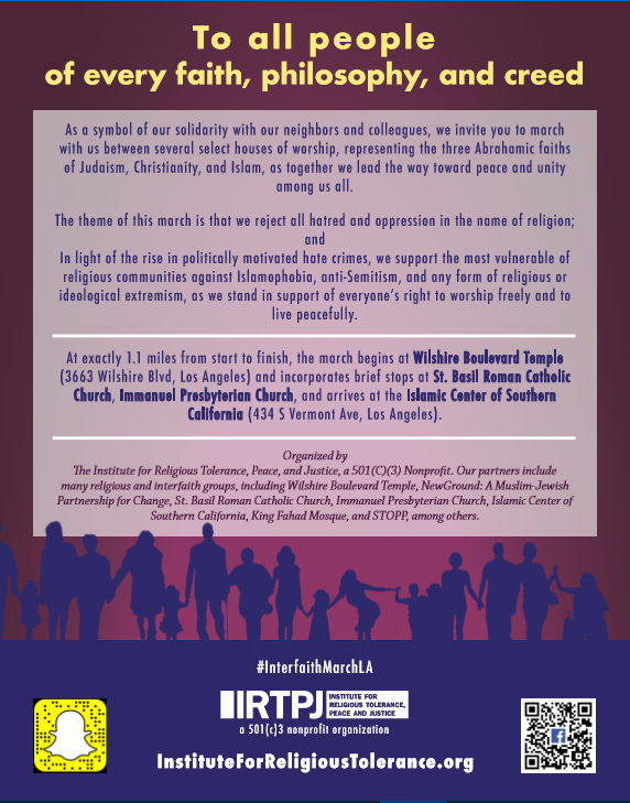 Interfaith March 2017 flyer FINAL Back.png