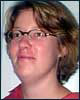 Dolly Bush - SecretaryDolly Bush (MA) is the Institute's Secretary. She has completed an MAR with an emphasis in New Testament at Claremont Graduate University. She has worked in the non-profit sector in an administrative capacity for time to time since 1998.Dolly is currently a Document Specialist for Stratum Consulting Partners out of the town of Superior in Colorado. Contact: secretary@instituteforreligioustolerance.org