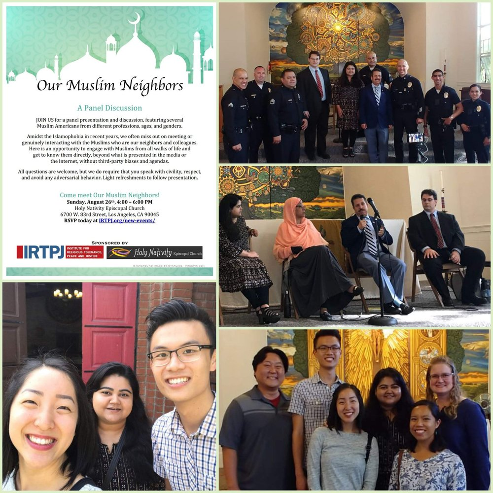 Our Muslim Neighbors photos from Active Faith.jpg