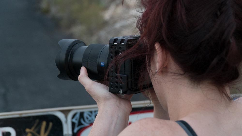 camera kenzie.jpg