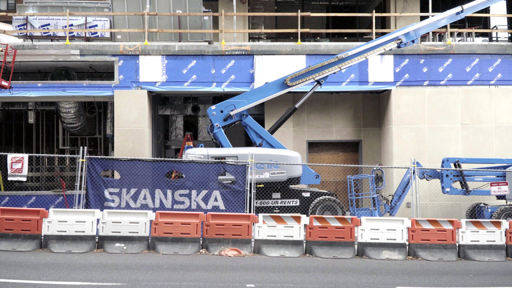 SKANSKA_Portland.jpg