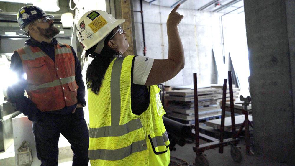 Woman in construction hat2_Portland.jpg
