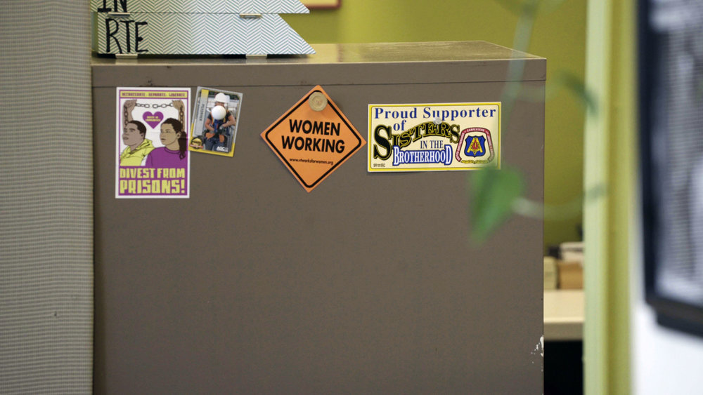 WomenWorking_Portland.jpg