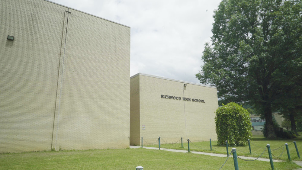 AbandonedSchool_Richwood.jpg