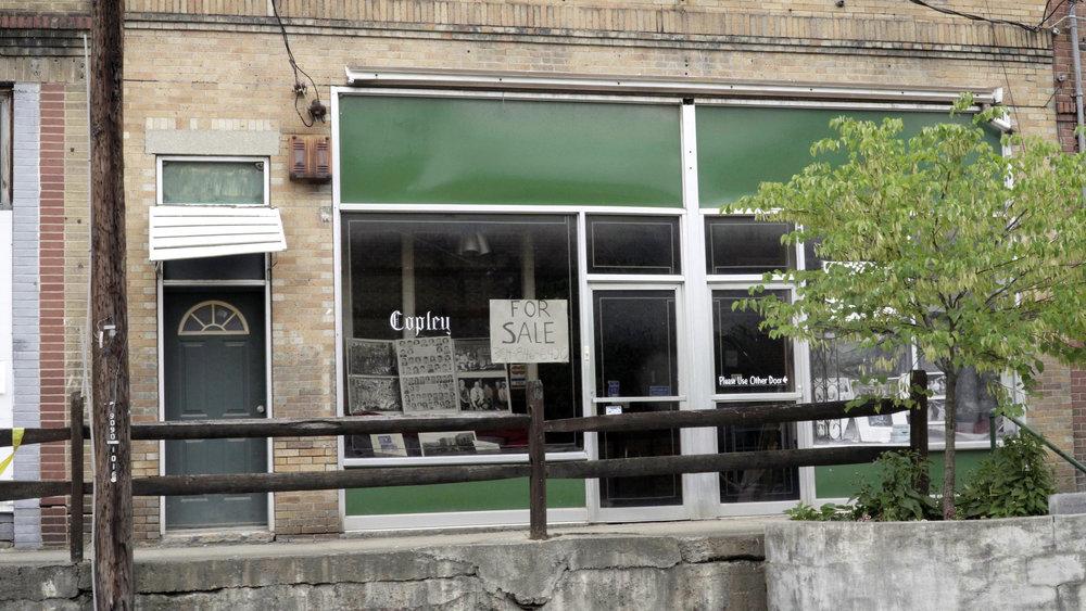 AbandonedStorefront3_Richwood.jpg