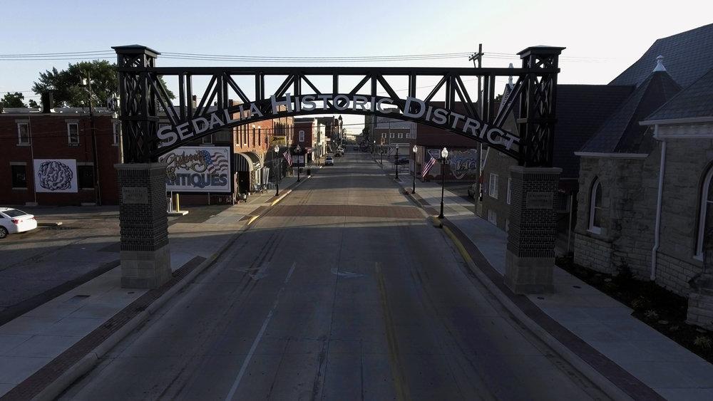SEDALIA_D2_Downtown-Drone-1.jpg
