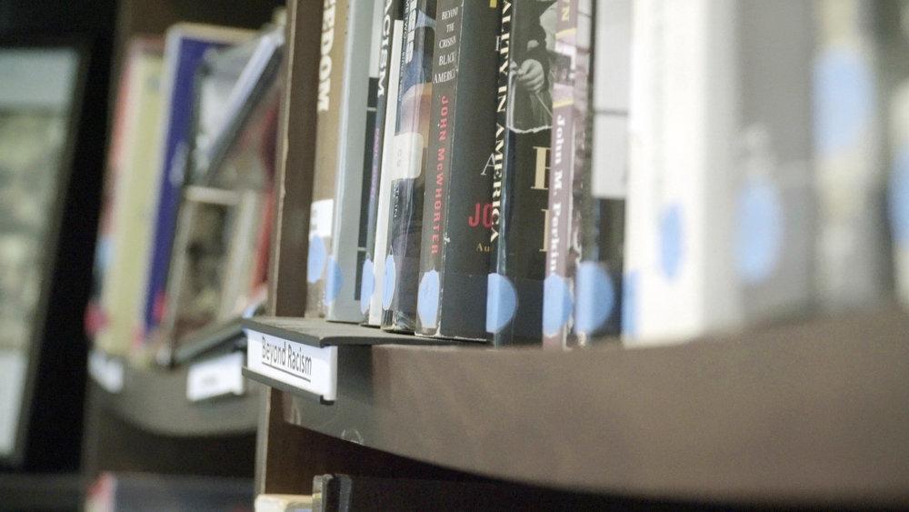 SEDALIA_D2_Library-6.jpg