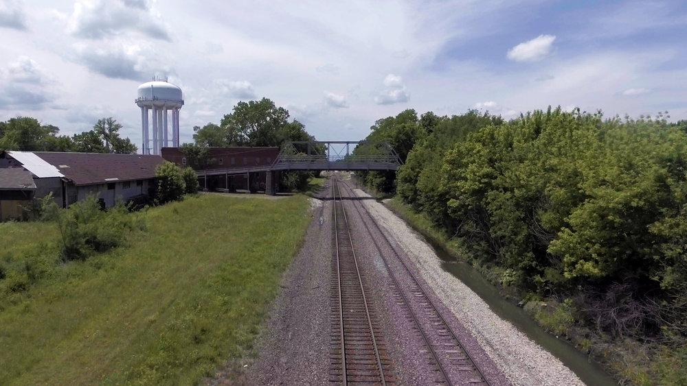 SEDALIA_D2_Railroad-4.jpg