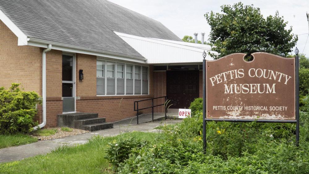 SEDALIA_Pettis-County-Museum.jpg