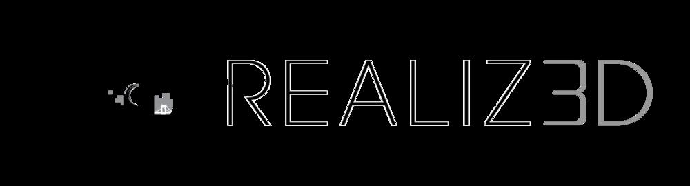 Realiz3D.png