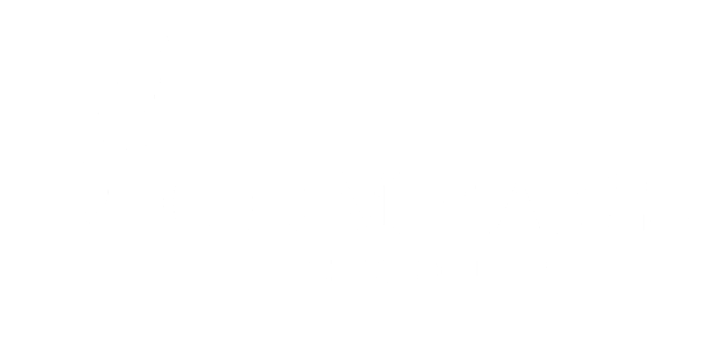 02 Compass.png