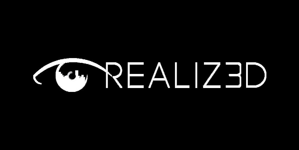 03 Realiz3D.png