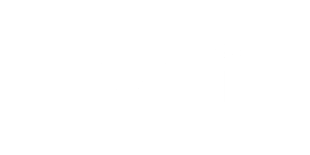 04 ICADE.png