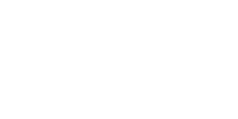 16 CBRE.png
