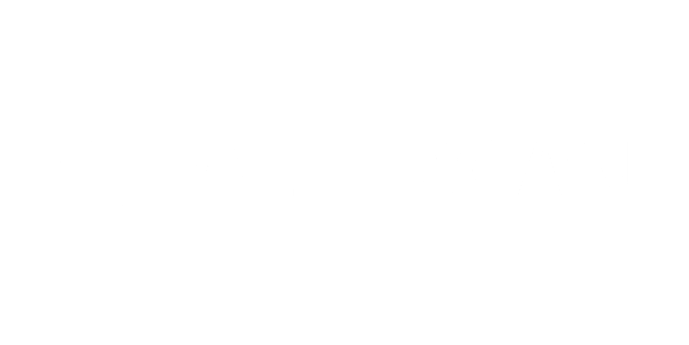 01 Allergan.png