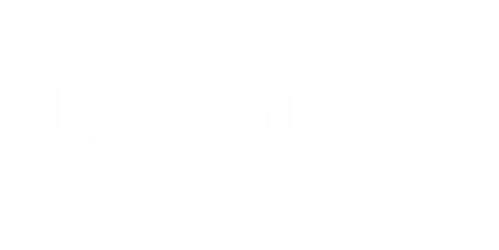 10 Cushman.png