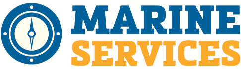 Comprehensive directory of New Zealand marine businesses - Marine Services
