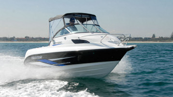 Bensemann boats-2-358x200.jpg