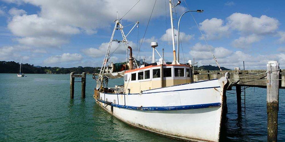 171129 PRMS-Classic-Boat-Surveys-2.jpg